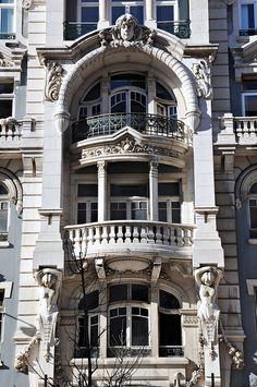 Lisboa by jaime.silva