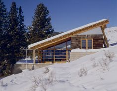 http://pbwarchitects.com/projects/elbow-coulee?category=11655