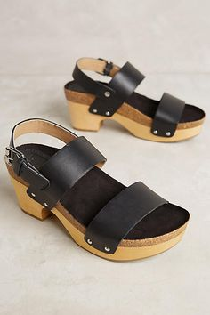 cf4c40ee8f8 Latigo Larry Clogs. Italian ShoesNew ShoesLeather ...