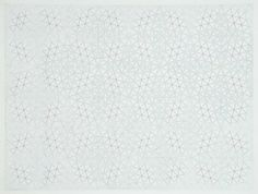 Graph Paper Drawing  Design    Graph Paper Spirograph