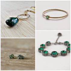 May Birthstone : Emerald #May #Birthstone #Emerald #gemstone #jewelry  #healing #energy  #Fengshui #Σμαράγδι #ενέργεια #precious