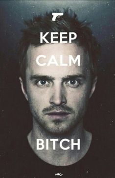 Breaking Bad. Seriously, Jesse Pinkman is the funniest man alive.