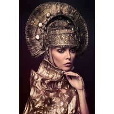 Poster online bestellen bij Wall Art 4 You Poster Store Poetry Photos, Silver Knight, Cobra Art, Golden Warriors, Woman In Gold, Poster Store, Themes Photo, Online Posters, Dress Hairstyles