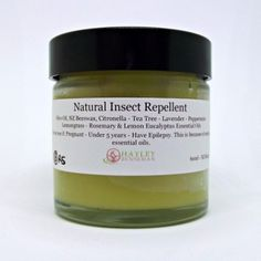 Natural+Insect+Repellent