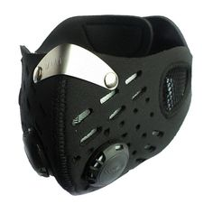 Anti-haze Mask Mouth-Muffle Dust Mask Bicycle Sports Protect Road Cycling Mask Face Cover. Brand Name: HEROBIKERFeature: Anti-UV,Breathable,Windproof,Quick DryColor: Black