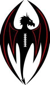 Free Fantasy Football Team Logos : fantasy, football, logos, Fantasy, Football, Creator, Cute766
