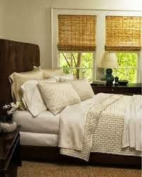 These are ideal ways to cover and protect your pillow. You will also be able to sleep in style and comfort in these pillow covers. Your skin will love the touch of these soft fibers. You will also be glad to know the amazing characteristics of these bamboo linens that will give you the best alternative compared to any other option.