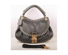 Classic Miu Miu Matelasse Shoulder Bag Online Black Miu Miu bags, Miu Miu handbags, Miu Miu outlet
