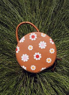 Dorothy Purse Fall Handbags, Suede Handbags, Handbags On Sale, Luxury Handbags, Purses And Handbags, Diy Purse, Discount Purses, Brown Leather Purses, Leather Bags