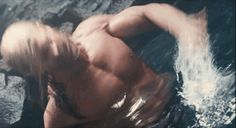 "And why is Thor naked? | ""The Avengers: Age Of Ultron"" Trailer Is Officially Here"