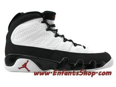 huge selection of 01dff c5dae Air Jordan 9 Retro Countdown Pack 302370-161 Chaussures Jordan Basket Pas  Cher Pour Homme