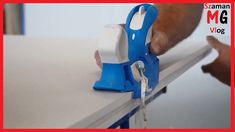 Plasterboard tools an machines to install and finishing plastering