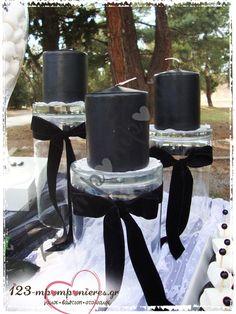 Party Ideas, Wedding, Valentines Day Weddings, Fete Ideas, Mariage, Ideas Party, Weddings, Marriage, Casamento