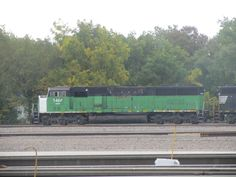 Pin On Galesburg Trains And Yard October 2018