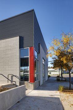 Gateway Retail | Slingshot Architecture