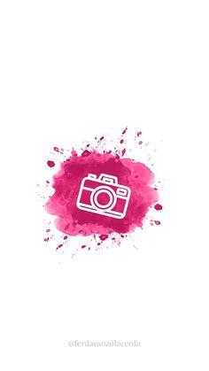 Mariela Sanzana Silva's media statistics and analytics Instagram Logo, Instagram Design, Instagram Status, Profile Pictures Instagram, Pink Instagram, Story Instagram, Free Instagram, Instagram Story Template, Facebook Instagram