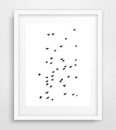 Hey, j'ai trouvé ce super article sur Etsy, chez https://www.etsy.com/fr/listing/276360794/impression-papier-oiseaux-affiche