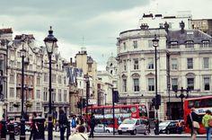 London London Photos, Photo Diary, Street View, Flowers, Travel, Viajes, Destinations, Traveling, Trips