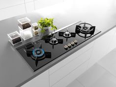 kitchen appliances makes kitchen stylish and comfortable. Use of kitchen appliances makes your food tasty as well as quickly. www.effratech.in