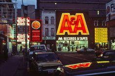 http://www.blogto.com/city/2017/04/dazzling-colour-photographs-1970s-and-80s-toronto-night/