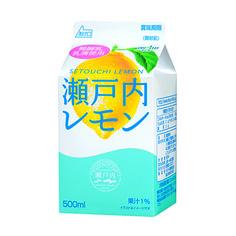 瀬戸内レモン - 食@新製品 - 『新製品』から食の今と明日を見る!