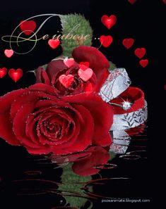 Hétvégi szeretet csokor....gif,gif virágok,gif rózsák szeretettel,Szeretettel neked aki látod e képeket,gif virágok szeretettel,gif rózsák,gif sárga rózsa,gif virágok szeretettel,gif rózsák,gif rózsák, - klementinagidro Blogja - Ágai Ágnes versei , Búcsúzás, Buddha idézetek, Bölcs tanácsok , Embernek lenni , Erdély, Fabulák, Különleges házak , Lélekmorzsák I., Virágkoszorúk, Vörösmarty Mihály versei, Zenéről, A Magyar Kultúra Napja-Jan.22, Anthony de Mello, Anyanyelvről-Haza-Szűlőfölről…