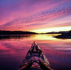 What do You need for your Kayak today? www.TheRiverRuns.info #kayaking #kayak #river
