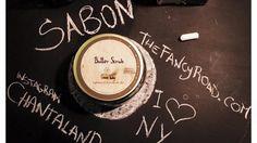 Beauty tips #bodyscrub #sabon read it on www.thefancyroad.it