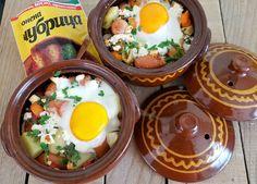 #Bulgariancuisine #recipe #recipes #recepty #recept #bulharskakuchyna #saturejka #savoury