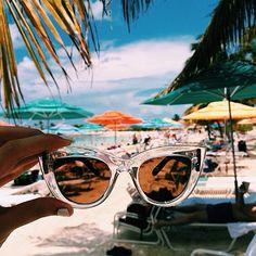 Bahamas #sunniesstudios