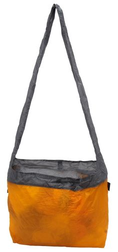 Sea to Summit Ultra-Sil Sling Bag *** Discover this special product, click the item shown here : Hiking backpack Best Hiking Backpacks, Day Backpacks, Outdoor Backpacks, Luggage Brands, Luggage Store, Luggage Sets, Popular Backpacks, Best Deals Online, Camping And Hiking