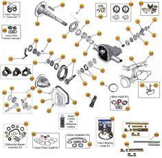 3ea4bb2defd25f145c30f031e539cd4c jeep wrangler jk jeep jk 15 best jeep jk parts diagrams images diagram, jeep parts, morris