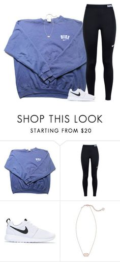 Ladiesshoes lazy day outfits, back to school outfits, everyday outfits, c. Lazy Day Outfits, College Outfits, Everyday Outfits, School Outfits, Outfits For Teens, Summer Outfits, Casual Outfits, Cute Outfits, School Looks