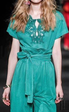 Alexis Mabille s/s 2016 Alexis Mabille, Casual, Style, Swag, Outfits