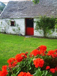 83 Best Ireland images in 2015 | Ireland travel, Emerald