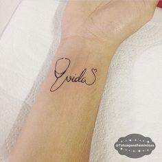 Tattoo Artist: . @Oliver_tanide . ℐnspiração 〰 ℐnspiration . . #tattoo #tattoos #tatuagem #tatuaje #ink #tattooed #tattooedgirls #estetoscopio #medicina #vida #TatuagensFemininas