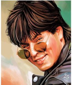So if you are one such die hard fan of Shah Rukh Khan, here are 25 achievements of his that you must keep in your trivia box: - 25 milestones of Shah Rukh Khan that you should know of if you are a diehard King Khan fan Bollywood Images, Bollywood Posters, Bollywood Actors, Earth Day Drawing, Poster Rangoli, Shahrukh Khan And Kajol, Sr K, Boy Photography Poses, New Gossip