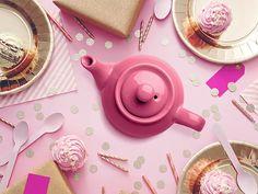 Blog   Spalding   Lilybella's Gifts & Homewares