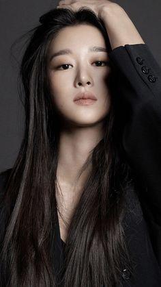 Hyun Seo, Cute Asian Girls, Kawaii Girl, Kdrama, Actors, World, My Style, People, Beauty