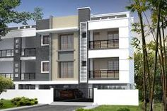 Rent in Noida Sector 37, is an various Industrial city, It is Developed in Sector 37 in Noida Location. It is well developed area in Noida. In this apartment providing a various facilities or several events.