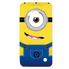 Beautiful Original Plastic Printed Cartoon Phone Case For Microsoft Nokia Lumia 550 Back Cover Printing Drawin Cell Phone Cases