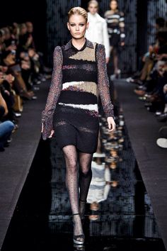 DVF Collection 2015