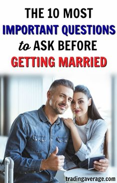 seriously dating or engaged a premarital workbook for couples