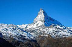 #Repost @dominikgehl  Matterhorn on a cloudless morning #xf35mmf14 #_53mm_ #myfujifilm #igerssuisse #fujilove #fujifilmx_ch #fujix #fujixt10 #myfujifilm #fujifeed #fujifilm_xseries #fujixseries #teamfujifilm #xthusiast #fujixclub #inlovewithswitzerland #amazingswitzerland #igerssuisse #igersswitzerland #landscapephotography #switzerlandpictures #fujifilmeu #amazing_shotz #matterhorn #zermatt #wallis #thebestofswitzerland via Fujifilm on Instagram - #photographer #photography #photo #instapic…