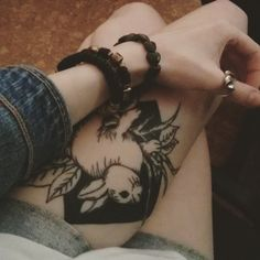 тату татуировка, ink, tattoo, inked, inkgirl Tattoo Ink, Tattoos, Dance Shoes, Rabbit, Bunny, Dancing Shoes, Tatuajes, Rabbits, Cute Bunny