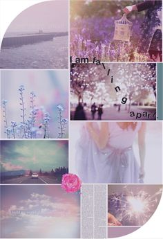 """""""Yesterday is held in a photograph."""" by camiiiii on Polyvore"""