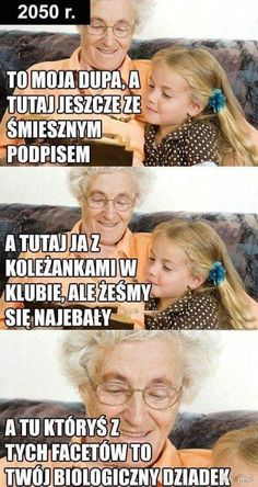 Best Memes, Funny Memes, Jokes, I Dont Know Anymore, Polish Memes, Weekend Humor, Meanwhile In, My Boyfriend, Haha