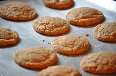 Lavender Vanilla Sugar Cookies | Food Ideas | Pinterest | Vanilla ...