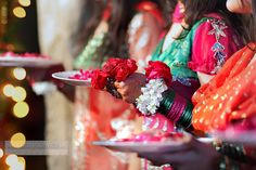 Welcome colours by rohtas, via Flickr
