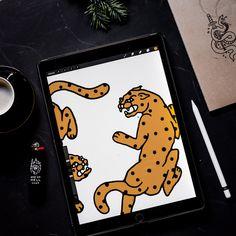 Ems, Snoopy, Artwork, Fictional Characters, Work Of Art, Auguste Rodin Artwork, Artworks, Fantasy Characters, Illustrators